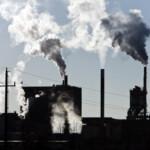 Dansk miljøteknologis position på afgift på drivhusgasser og klimamålet