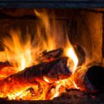 DMT i magasinet TEKNIK OG MILJØ: Kommunalt handlerum i forhold til forureningen fra brændeovne