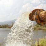 DMT i Vand & Jord om nye Vandplaner: Vi skal have ambitionerne tilbage