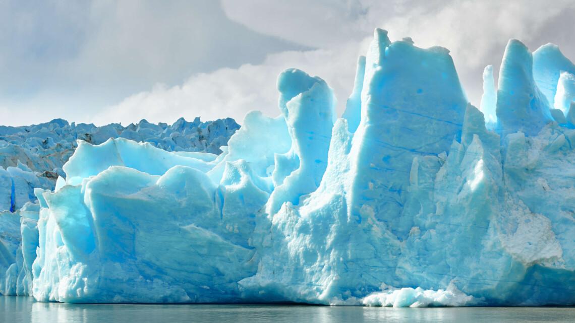 Klimarådets statusrapport: DMT støtter afgift på drivhusgasser