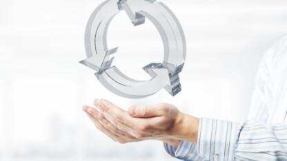 Cirkulær økonomi handlingsplan mangler ambitioner
