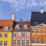 Gode takter i den færdigt forhandlede aftale om 'Grønnere byer'