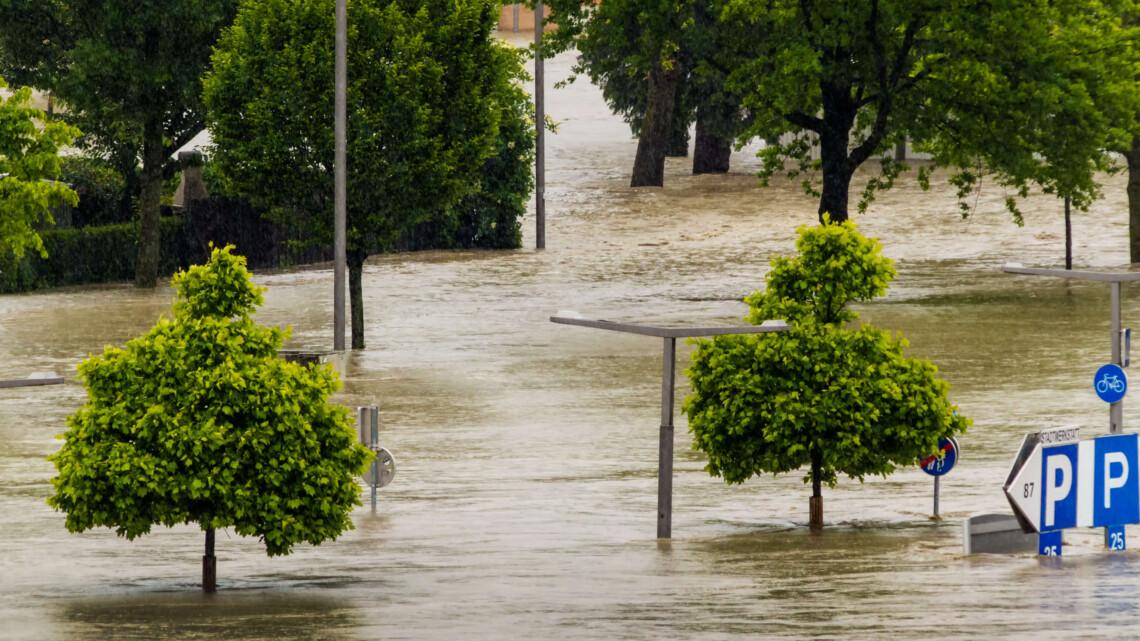 DMT kommentar til ny klimarapport