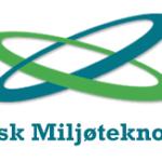 Udtalelse fra Dansk Miljøteknologi om nye initiativer på vandområdet