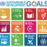 Dansk Miljøteknologi: Forlæns ind i 2030