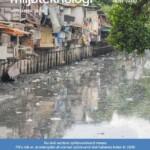 Ny udgave af magasinet Dansk Miljøteknologi på gaden
