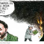 Grøn investeringspakke er påkrævet efter coronakrisen