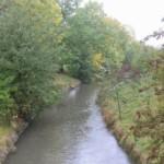 Notat om regnbetingede udledninger til vandmiljøet