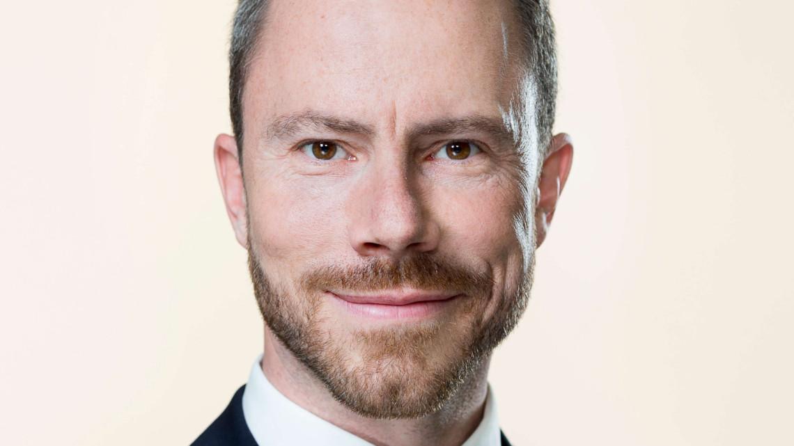 Dansk Miljøteknologi håber på øget opmærksomhed på dansk cleantech