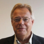 Jørn Jespersen i WaterTech Pro: Når principper bliver til dogmatik