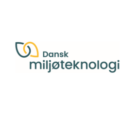 Det er forår, DMT ryster fjerene med nyt logo