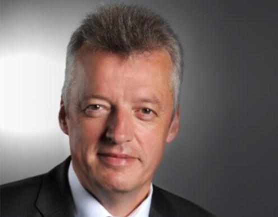 Mads Warming Global Segment Manager Danfoss VLT Drives A/S