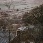DMT høringssvar: Begrænsning af partikelforurening fra mindre fyringsanlæg