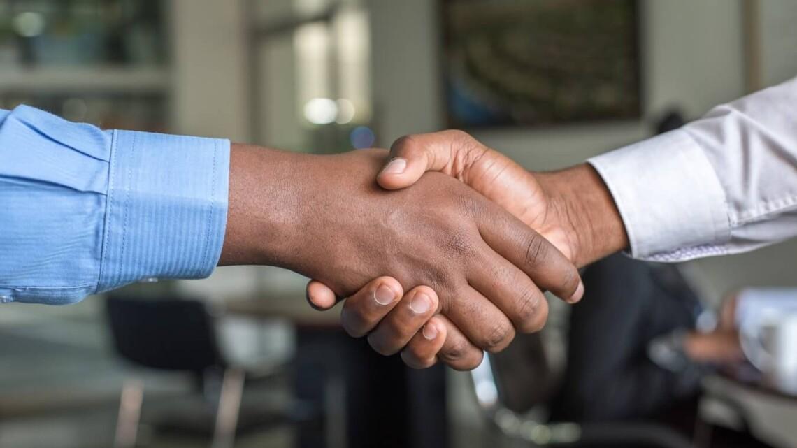 Partnerskabsmøde om efterspørgsel efter bioøkonomiske produkter