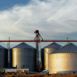 DMT sætter fokus på biogas på efterårets første medlemsmøde