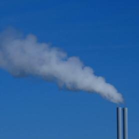 Svar fra ministrene på opfordring til at flere industrier får bedre mulighed for at rense og recirkulere luften