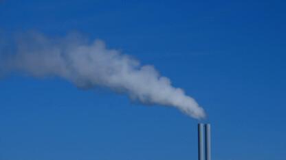 Workshop om eksport af danske ren luft teknologier og -løsninger