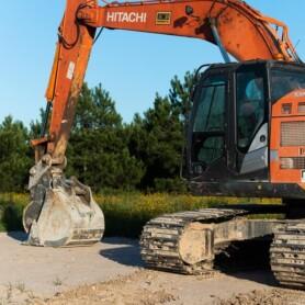 Miljøministeren har kommenteret DMT henvendelse vedrørende ny organisering af jordforureningsområdet