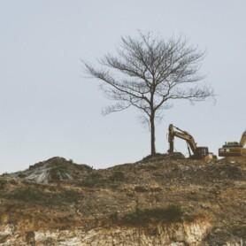 DMT i Sjællandske Dagblade - Jordforureningsindsatsen risikerer at komme i klemme