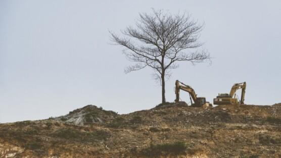 Dansk Miljøteknologi: Glad for opprioritering af indsatsen mod store jordforureninger
