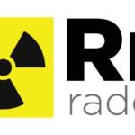 Undersøgelse: Den kommunale indsats over for radonforurening i offentligt byggeri