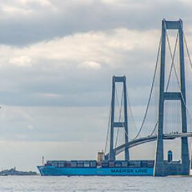 Debatindlæg: Det er for nemt at snyde med skibsfartens nye svovlregler