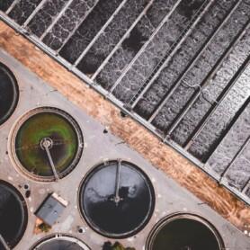 Spildevandsrensning: Vi har teknologierne og bør også rense for miljøfremmede stoffer!