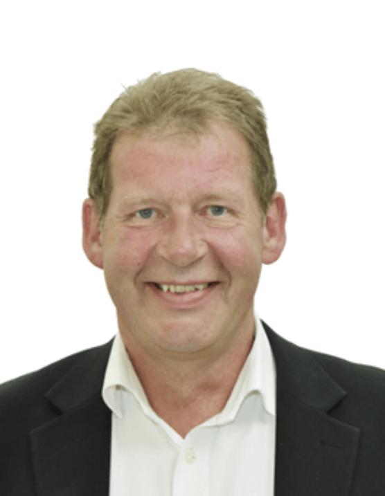 Tommy Porsmose, Markedschef AVK Danmark