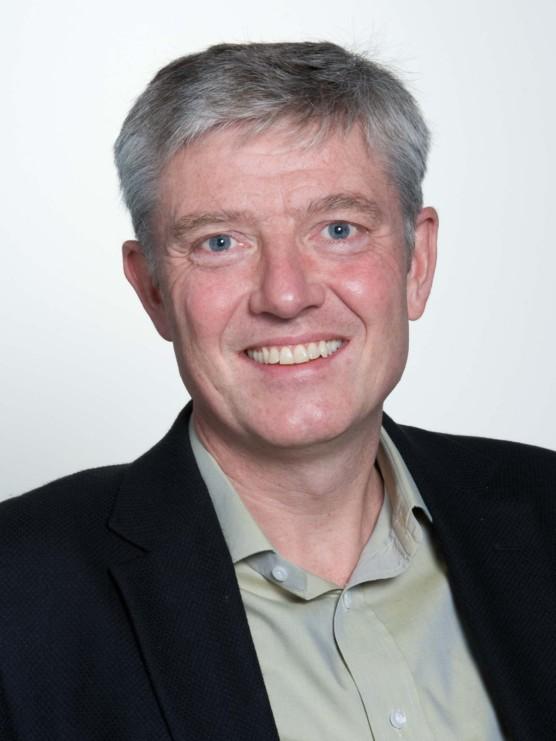 Torben Buhl, Adm. Direktør Silhorko-Eurowater