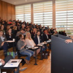 Konference sætter fokus på uvedkommende vand i afløbssystemer