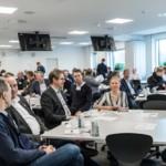 Dansk Miljøteknologis Topmøde 2018